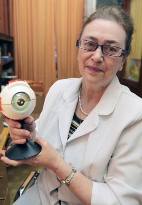 Излечима ли глаукома