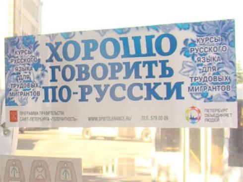 Куда пойти на День Победы в Москве
