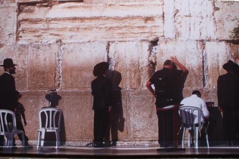 служба знакомств при синагоге в вене