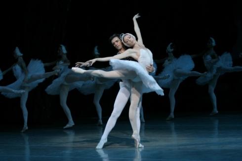 golaya-balerina-v-mariinke