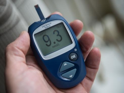 Нормы уровня глюкозы при сахарном диабете