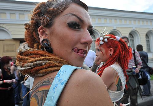 проститутки город углич