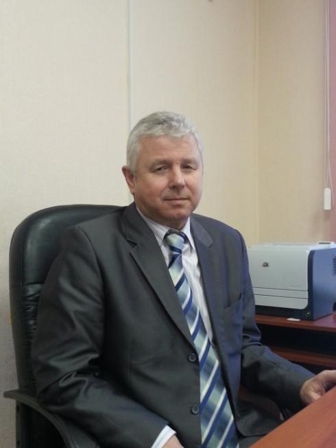 Льготы пенсионерам по транспортному налогу за 2012 год