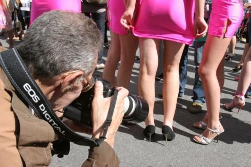 Сексуальные ножки у школиницы фото 664-943