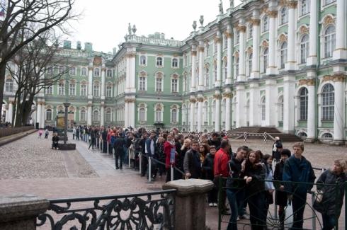 Бесплатная стоматологическая клиника для пенсионеров в москве